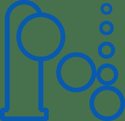 negin-logo-new