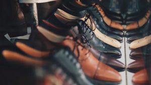 جایگزین متیلن کلراید در صنعت کفش