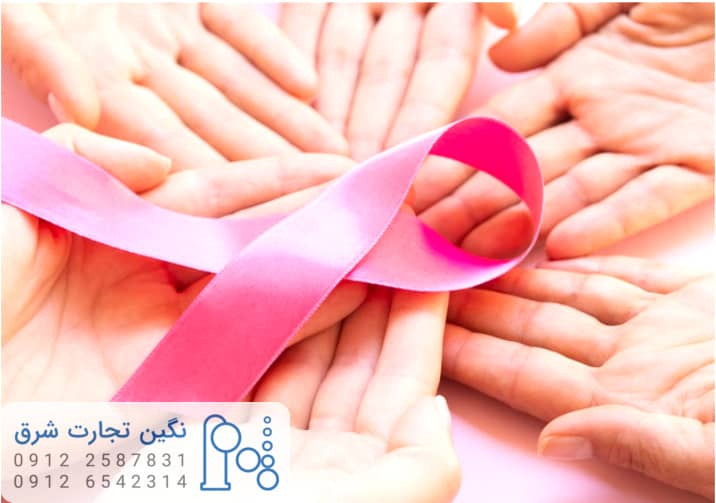 خطرات سرطان زایی ایزوسیانات